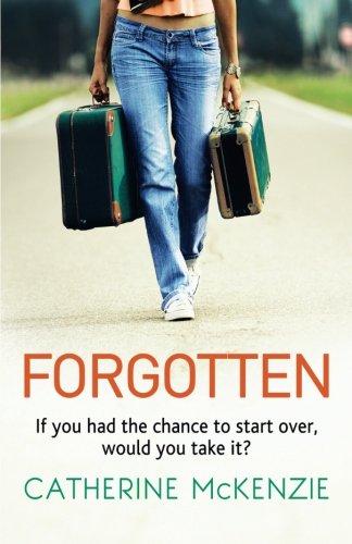 9781502557063: Forgotten