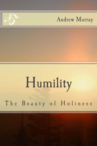 9781502559562: Humility: The Beauty of Holiness