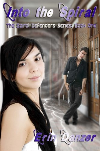 9781502574930: Into the Spiral: Spiral Defenders Series: Book One: 1