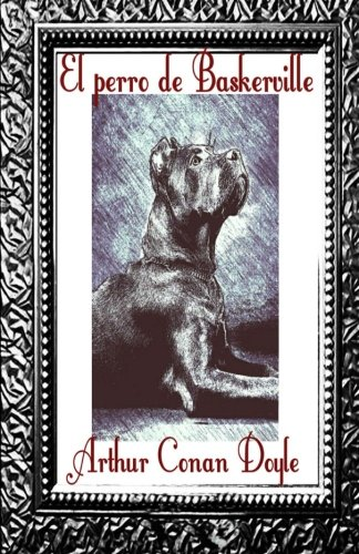 9781502576408: El perro de los Baskerville
