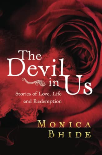 Devil In Us: Bhide, Monica