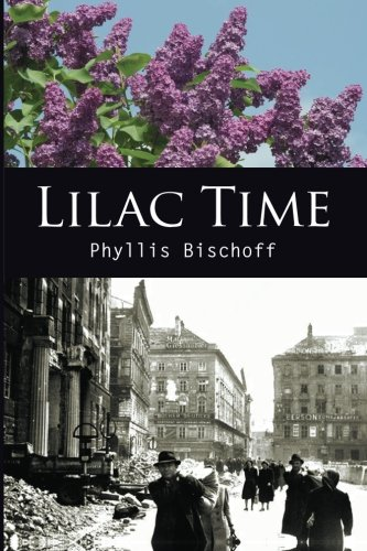 9781502590947: Lilac Time