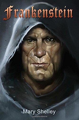 9781502591098: Frankenstein: or, The Modern Prometheus