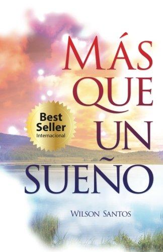 9781502594228: Mas que un sueño II (Spanish Edition)