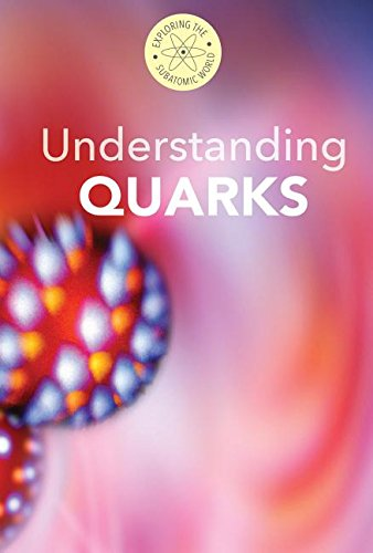 Understanding Quarks (Library Binding): B.H. Fields