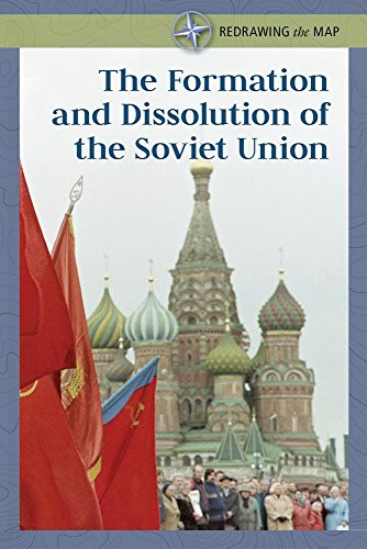 The Formation and Dissolution of the Soviet: Bailey, Budd