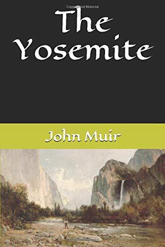 9781502702906: The Yosemite
