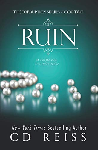 9781502721754: Ruin: Songs of Corruption: 2