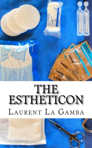 9781502723086: The Estheticon