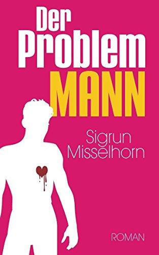 9781502733061: Der Problemmann