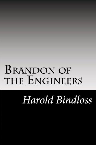 9781502740403: Brandon of the Engineers