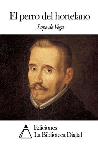 9781502744630: El perro del hortelano (Spanish Edition)