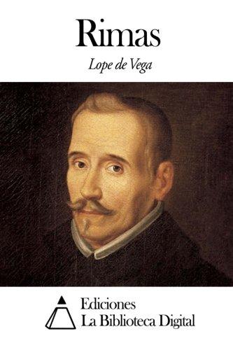 9781502751447: Rimas (Spanish Edition)