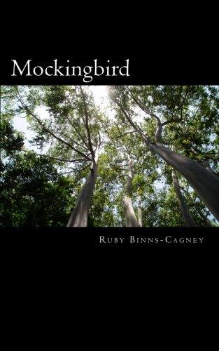 9781502755063: Mockingbird