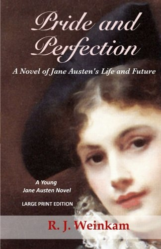 the life of jane austen Jane austen's life resembles her novels — at first glance they seem to be composed of a series of quiet, unexceptional events such an impression is supported by the comment of her brother, henry, who wrote after her death that her life was not by any means a life of event.