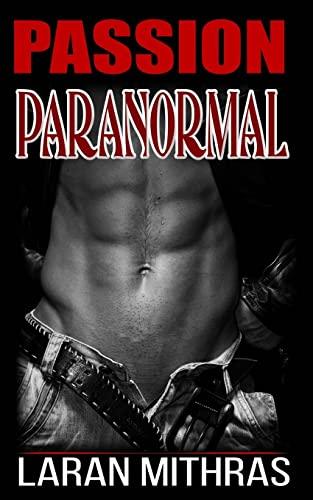 Passion Paranormal: Mithras, Laran