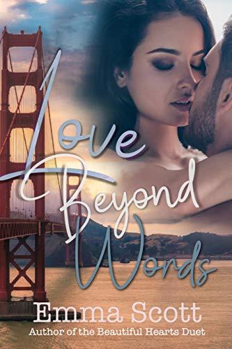 9781502771216: Love Beyond Words