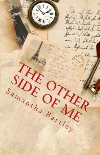 9781502783929: The Other Side of Me: Book One in The Other Side of Me Series (Volume 1)