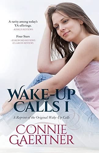 9781502789693: Wake-Up Calls I (Wake-Up Series) (Volume 1)