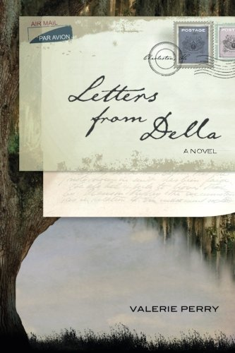9781502792204: Letters from Della