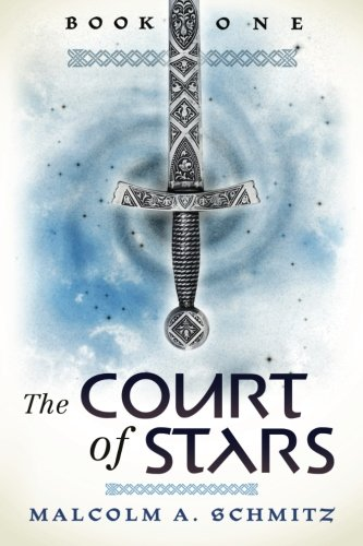 9781502795700: The Court of Stars (The Commonwealth Quartet) (Volume 1)