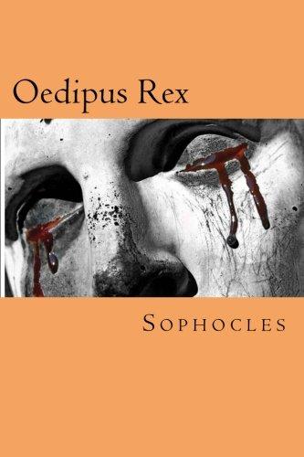9781502796615: Oedipus Rex
