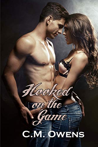 9781502800855: Hooked On The Game: 1 (The Sterling Shore Series)