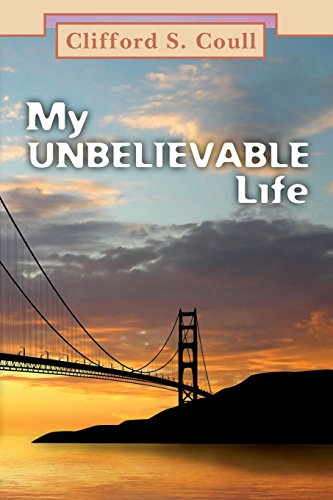 9781502805591: My Unbelievable Life