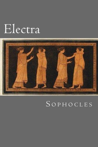 9781502806130: Electra