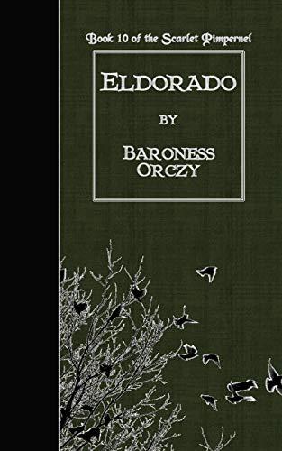 9781502816948: Eldorado