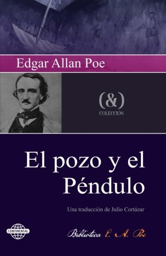"""edgar allan poe the black cat translation Seeing poe's fight with alcoholism through his stories """"the black cat"""" and """"the cask of amontillado"""" trent mcdonald edgar allen poe's stories """"the black cat"""" and """"the cask of amontillado"""" are among his."""