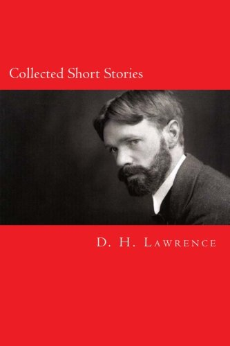 9781502820754: Collected Short Stories