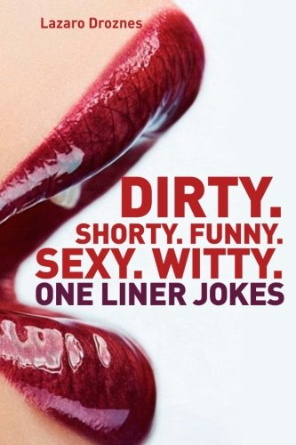 dirty and sex jokes