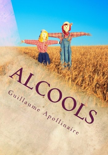 9781502825445: Alcools (French Edition)