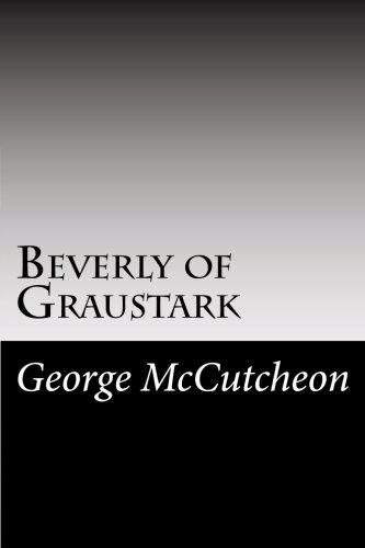 9781502830784: Beverly of Graustark