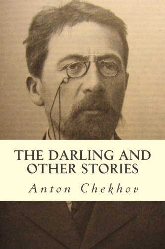 9781502835215: The Darling and Other Stories