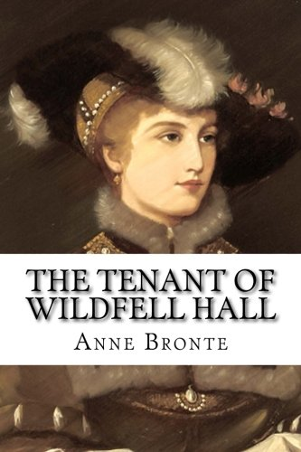 9781502835826: The Tenant of Wildfell Hall