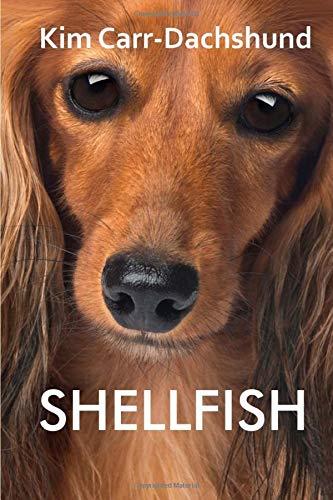 9781502836670: Shellfish