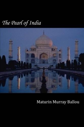 9781502837028: The Pearl of India
