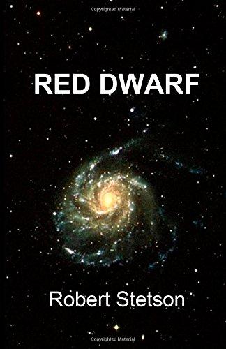 9781502843531: Red Dwarf