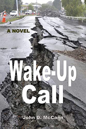 9781502845863: Wake-Up Call