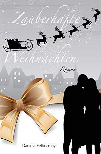 9781502852946: Zauberhafte Weihnachten