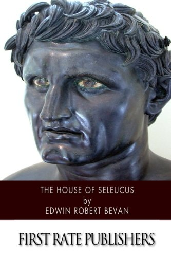 9781502854803: The House of Seleucus
