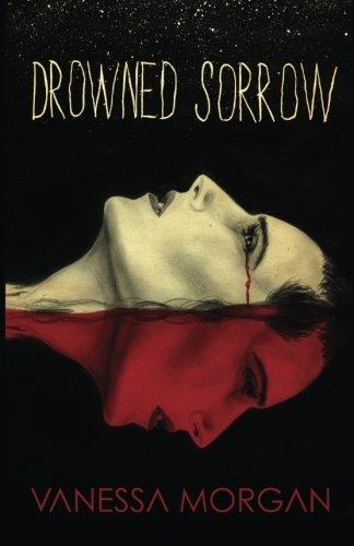 9781502863898: Drowned Sorrow