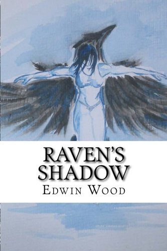 Raven's Shadow (Raven Cycle) (Volume 1): Wood, Edwin