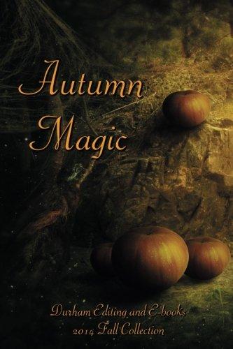 9781502870421: Autumn Magic