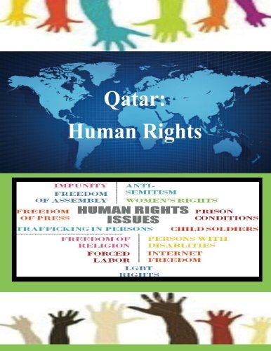 Qatar: Human Rights: State, United States Department of