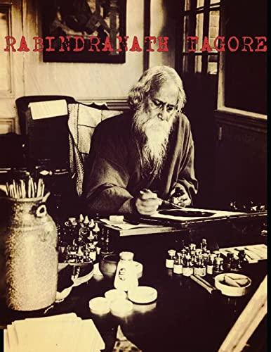 9781502911827: Rabindranath Tagore