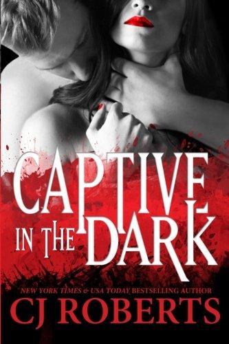 9781502913272: Captive in the Dark (Platinum Edition) (Dark Duet) (Volume 1)