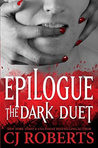 9781502913852: Epilogue | The Dark Duet (Platinum Edition) (Volume 3)